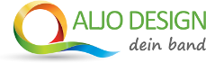 ALJO DESIGN Ltd. & Co. KG