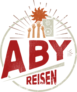 Aby-Reisen