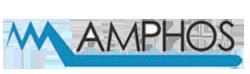 AMPHOS Lasersysteme