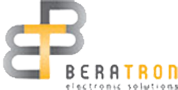 Beratron