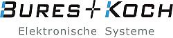 Bures + Koch GmbH Elektronische Systeme