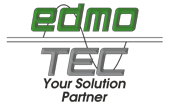 edmo-TEC