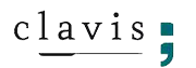 Clavis Logo